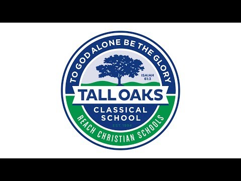 Strengths of Tall Oaks Classical School