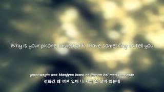 Video BEAST- 이럴 줄 알았어 (I Knew It) lyrics [Eng. | Rom. | Han.] download MP3, 3GP, MP4, WEBM, AVI, FLV Juli 2018