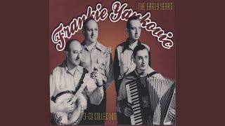 Jolly Fellows Polka