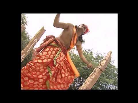 Valanattu Kottaiala | Annanmar Samrajayam | K Bhaskar
