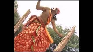 Valanattu Kottaiala | Annanmar Samrajayam | K.Raaj Bhaskar