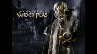 Watch Vanden Plas Shadow I Am video