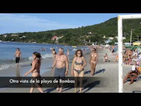 Rutas. Las impresionantes playas de Uruguay de YouTube · Duración:  6 minutos 1 segundos