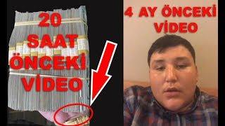 Çiftlik Bank Mehmet Aydın'ın Götürdüğü Paralar ve Çiftlik Bank HAKKINDA HERŞEY