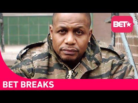#20YRSLTR Premieres Featuring Rapper AZ