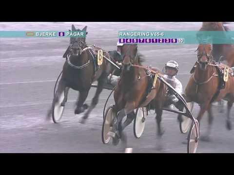 15/05/2011 Oslo Grand Prix Gr I ARCH MADNESS