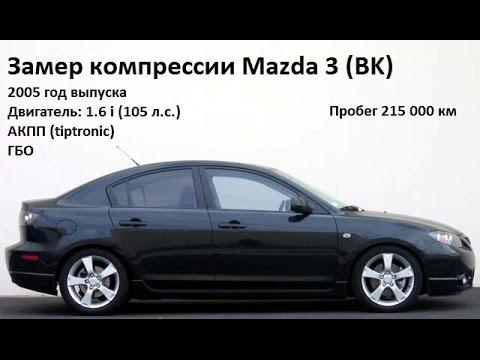 Объявления о продаже авто в перми. Продажа подержанных автомобилей и новых. Автосалоны, авторынки и частные объявления перми.