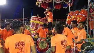 Maa Dakhinakali A1 Singhabaja (odisha,Dhenkanal) 9777299079/ 9178299409