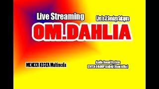 Download Video Live Streaming DAHLIA MUSIC//Live In Jl.Swadaya Sukapura//Bagian malam MP3 3GP MP4