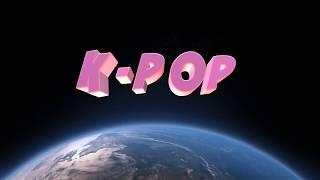K-Pop Webm Spot