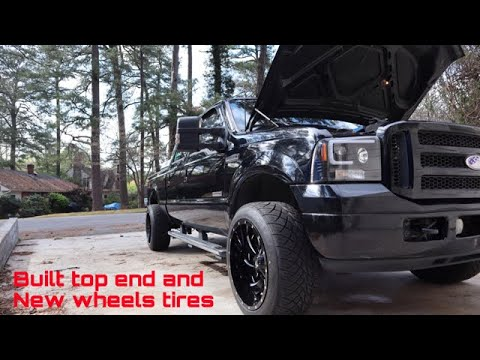 Best Performance Parts And New Wheels n Tires