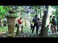 Singapore Radin Mas Heritage Tour