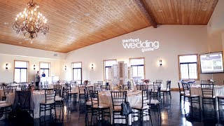 Kansas City Perfect Wedding Guide | March Luncheon