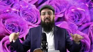 הרב יעקב בן חנן - גדול המחטיאו יותר מן ההורגו - צניעות בת ישראל