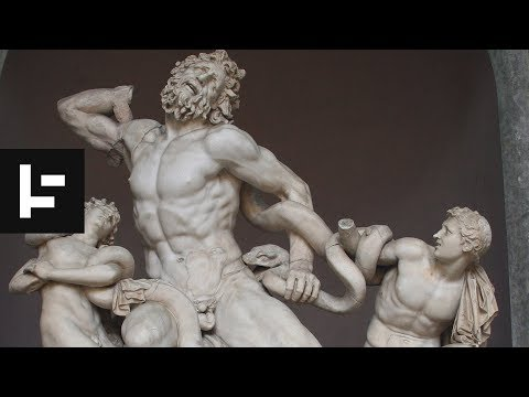 Did the Ancient Greeks Take 'Size Matters' Too Seriously?