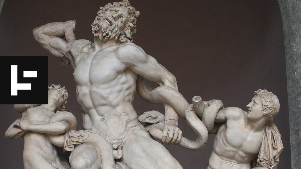 μεγάλοι μύες μικρό πέος γκέι ακατέργαστο όργιο