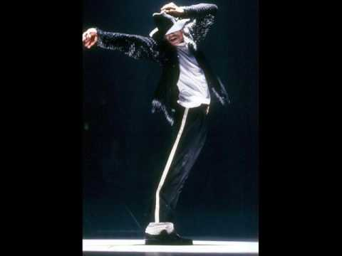 Michael Jackson - Billie Jean ( MTV VMA Version ) + DOWNLOAD LINK
