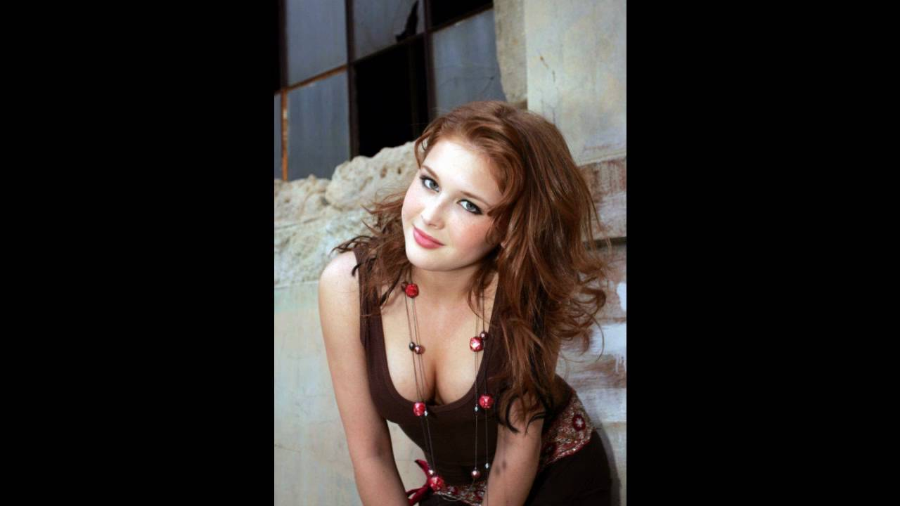 Renee Olstead A Love That Will Last