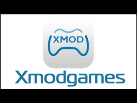 Xmod Games APK app version 2.3.5 for Android