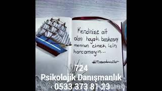 Uzman psikoterapist istanbul psikolog #pedagog 0533 373 81 23 #psikologlar #pedagoglar #yasamkocu #y