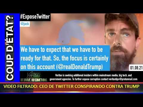 VIDEO-FILTRADO-CEO-DE-TWITTER-CONSPIRANDO-CONTRA-TRUMP