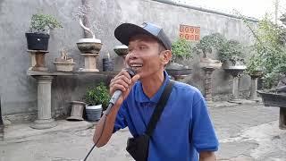 Angkihan Baan Nyilih Widi Widiana Cover By Sujana Lara Pancelchanel