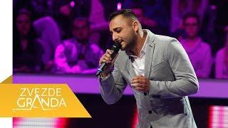 Darko Kocevski Darino - Djelem djelem, Dal si sretnija (live) - ZG - 18/19 - 09.03.19. EM 25