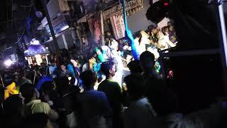 Purani Shahar Muharram Association, Barbigha 2018 (Official Video)