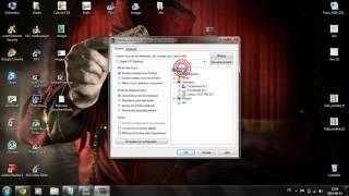Tuto IDM pro et gratuit avec patch de ton nom sans key sans crack