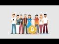 Bitcoin Wealth Transfer update