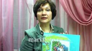 Фотокнига фотоальбом свадебный детский семейный  выпускной школьный заказать купить Новосибирск Люба(, 2014-01-14T17:13:51.000Z)