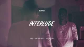 interlude || DRAKE x PARTYNEXTDOOR x BRYSON TILLER TYPE BEAT