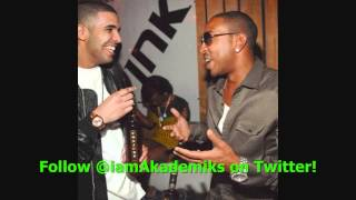 ludacris said he f cked drake s girl in the a 10 years ago and had him copping pleas