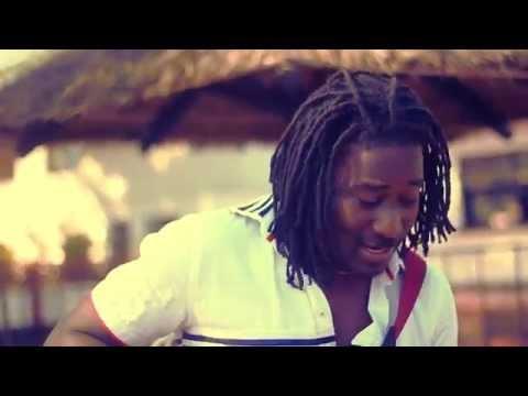 Sam Smack - Bebina (malawi-music.com)
