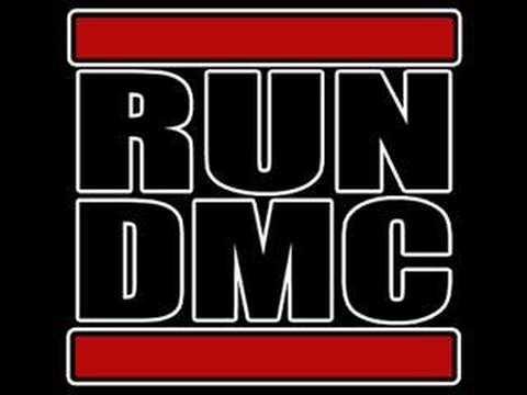 Adidas Originals Wallpaper Hd Run D M C Rock Box Youtube