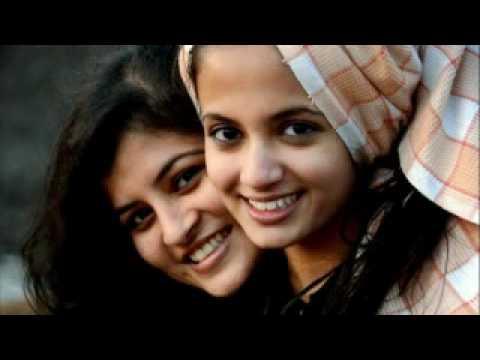 saazni_marathi song HD