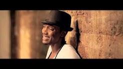 Jorge Sanjai - melhor amigo [video oficial] by Desert Film Productions