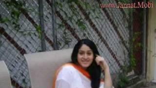 Kal Raat Tumhare Honton-Rahat Fateh Ali Khan