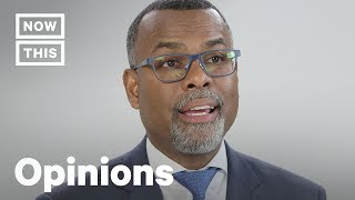 Voter Suppression Continues to Put Racism Before Democracy | Op-Ed | NowThis