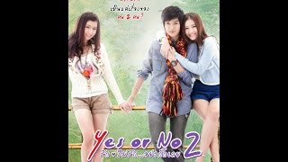 Video Yes or No 2 Full Movie ::Bahasa Indonesia:: download MP3, 3GP, MP4, WEBM, AVI, FLV Oktober 2018