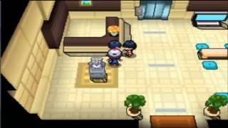 Pokemon Bianco [Parte Extra 6]: Zorua e Zoroark