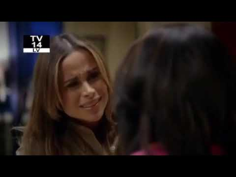 Download IF LOVING YOU IS WRONG SEASON  2 -  Ep1