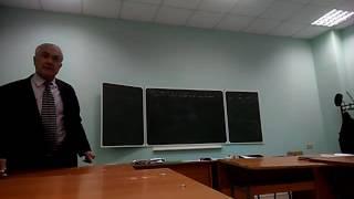 Технология разработки ПО часть 4(, 2016-05-31T09:15:39.000Z)
