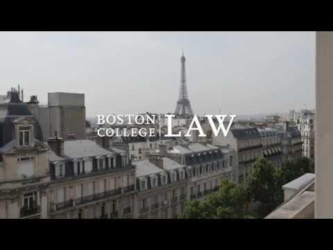 BC Law: Sajid Shahriar '16