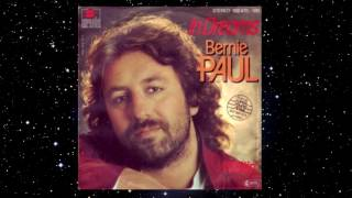 Watch Bernie Paul In Dreams video