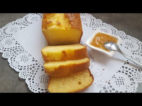 ♡♡-recette-de-cake-super-moelleux-au-lait-concentrÉ-sucrÉ-♡♡-(-cuisine-erika-)