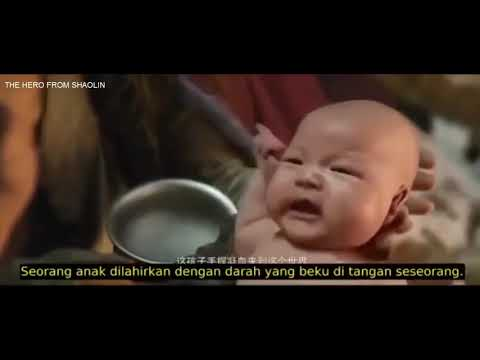 film-kungfu-terbaik-subtitle-indonesia-||-film-action-terbaik-sub-indo
