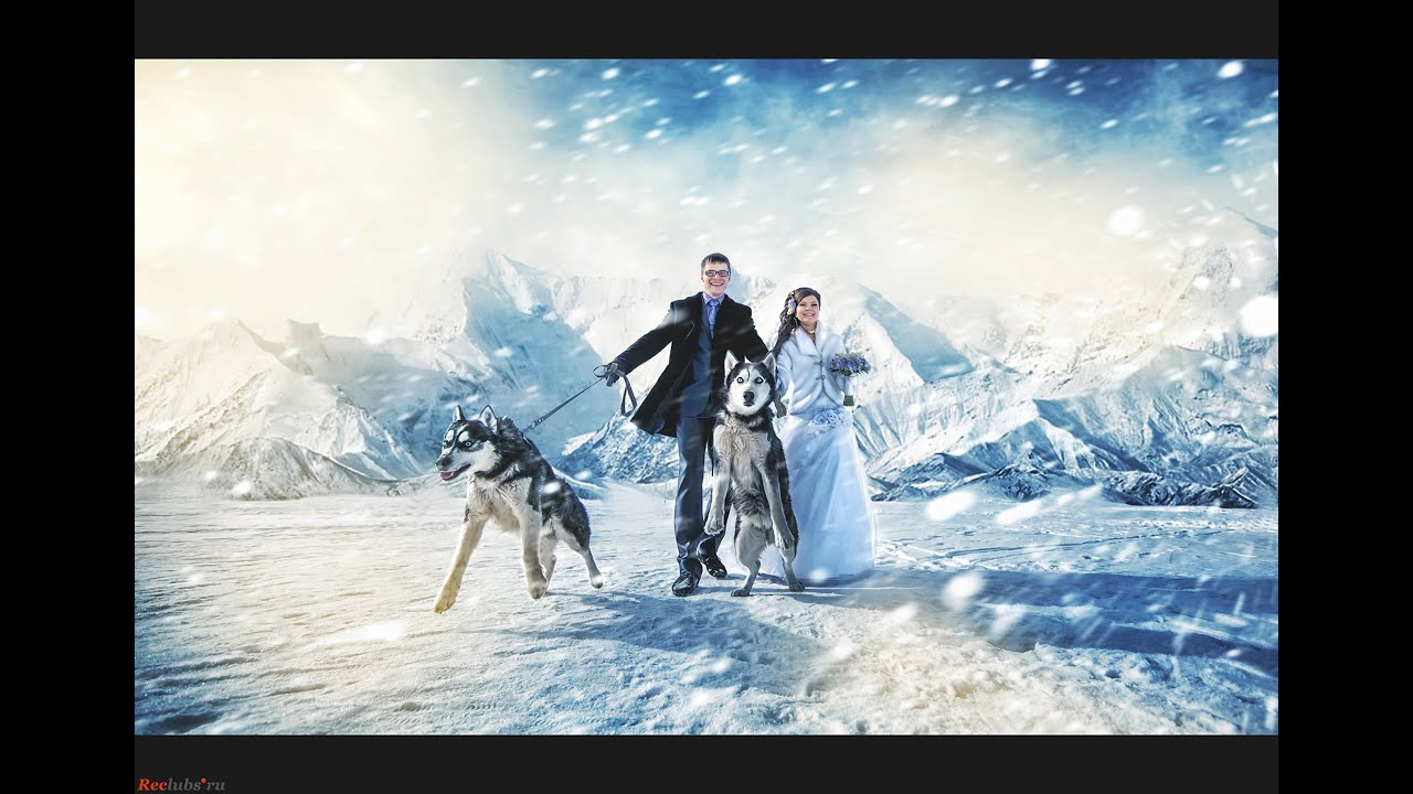 Фотограф раздевает невесту видео фото 687-271