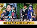 Download Mp3 Satu Jam Bersama Atim Ft Shaka Trend Musik