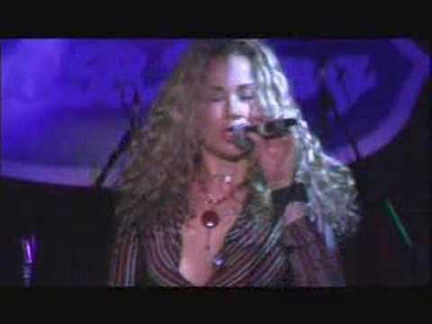 dana fuchs songs from the roaddana fuchs gimme shelter, dana fuchs - bliss avenue, dana fuchs whole lotta love, dana fuchs oh darling, dana fuchs band youtube, dana fuchs instagram, dana fuchs helter skelter, dana fuchs misery lyrics, dana fuchs, dana fuchs band, dana fuchs tour, dana fuchs youtube, dana fuchs songs from the road, dana fuchs across the universe, dana fuchs facebook, dana fuchs i rather go blind, dana fuchs live in nyc, dana fuchs setlist, dana fuchs so hard to move, dana fuchs interview